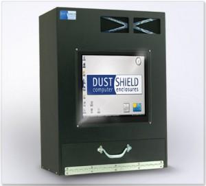 Computer Enclosures Pc Enclosures Amp Industrial Cabinets