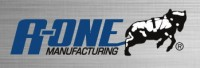 A-One Manufacturing