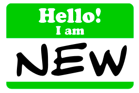 hello_name_badge