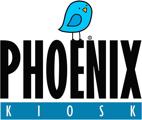 Phoenix Kiosk