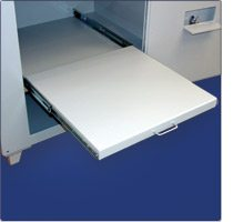 Slide-Out Shelf - DS135