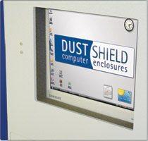 dustshield