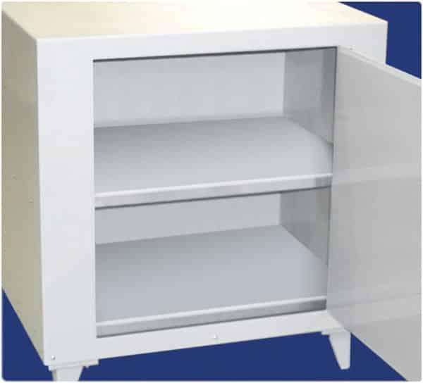 Additional-Shelf-DS-130