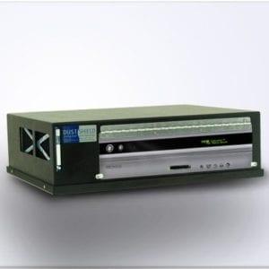 Desktop CPU - DS150