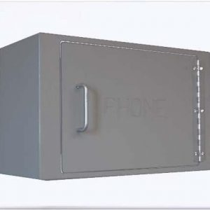 industrial-phone-enclosure-1387569760
