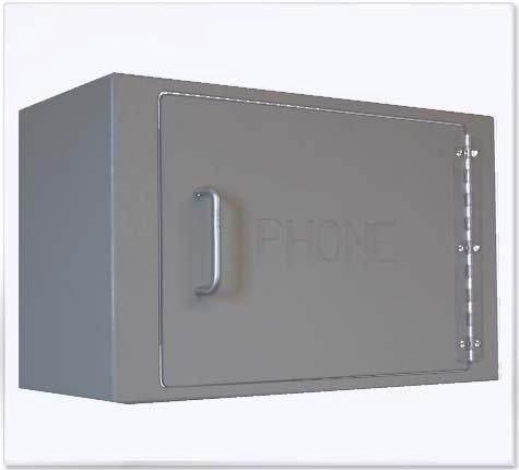 industrial-phone-enclosure-1387569760