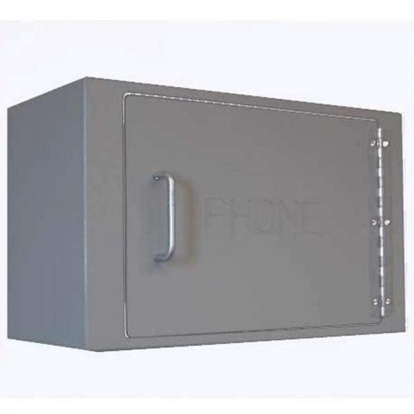 industrial-phone-enclosure