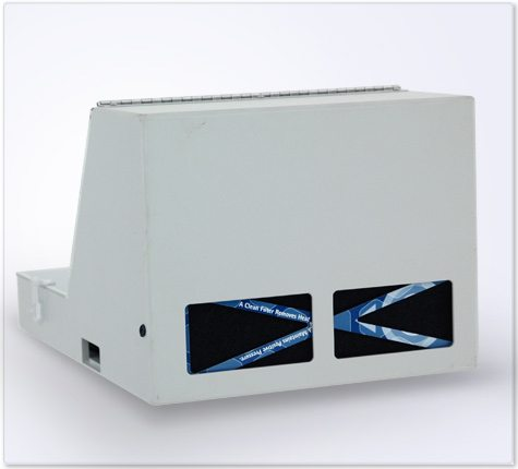 Laptop Enclosure - DS170