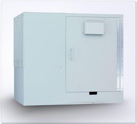 Label Printer - DS850-316