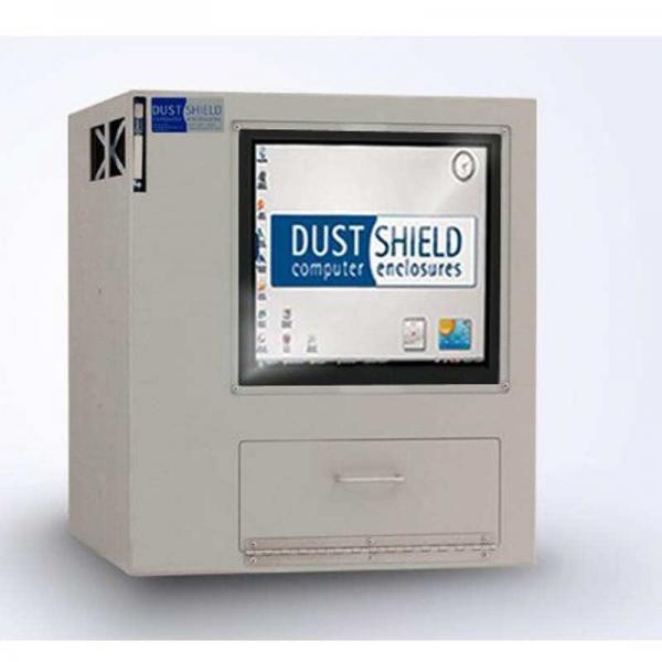 DS801