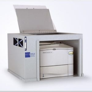 Paper Printer - DS300