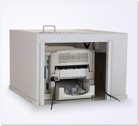 Paper Printer - DS300