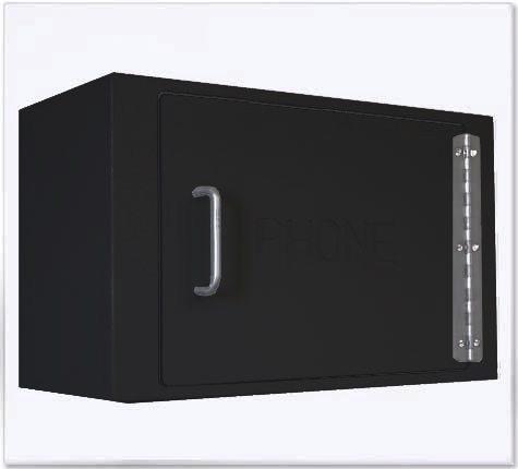 industrial-phone-enclosure