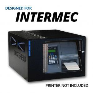 DS316-Intermec