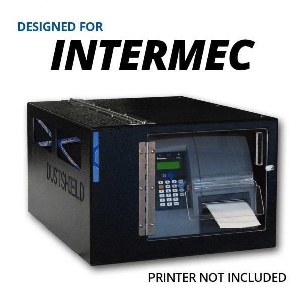 DS316-Intermec