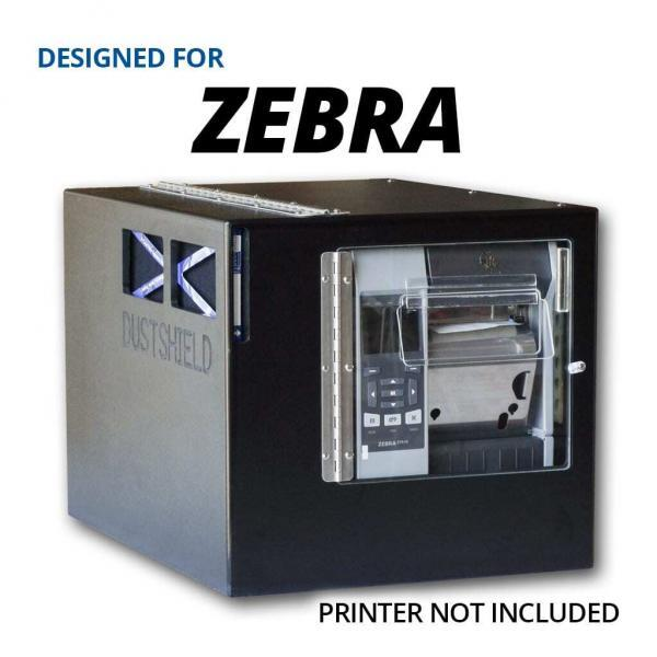DS316-Zebra