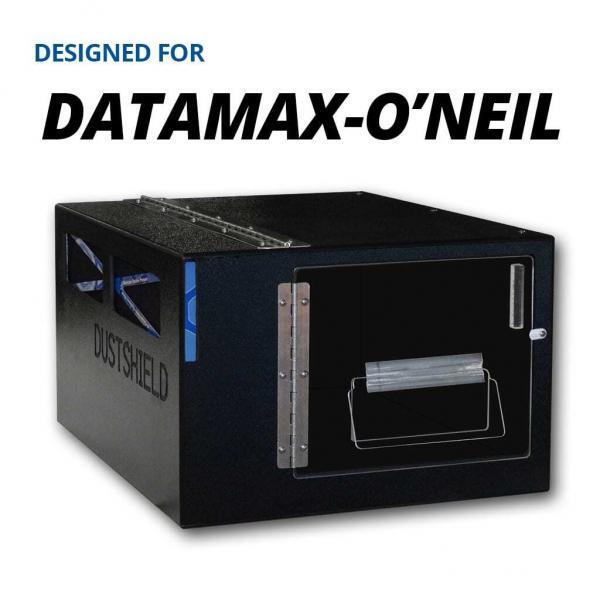 DS316-Datamax