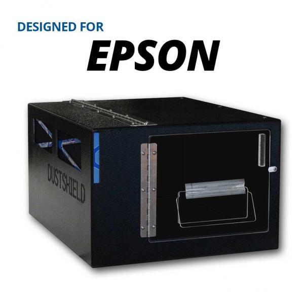DS316-EPSON
