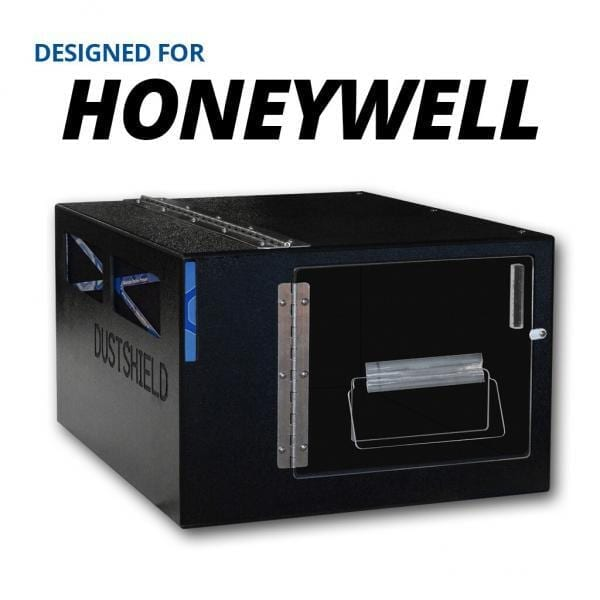DS316-Honeywell