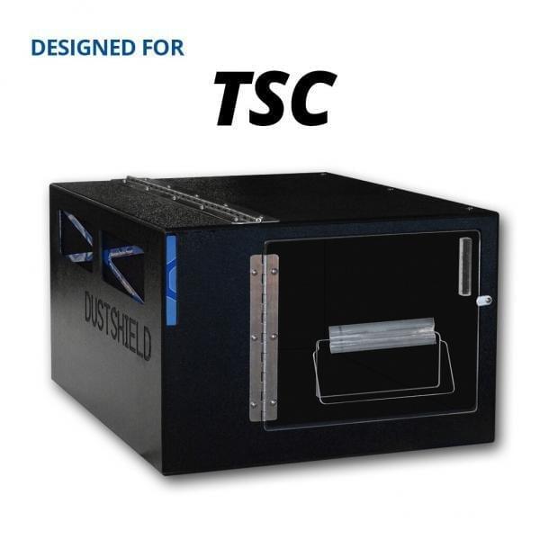 DS316-TSC
