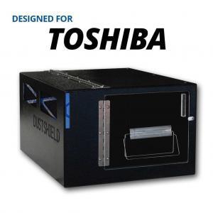 DS316-Toshiba