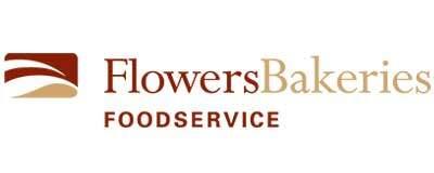 Flower bakeries