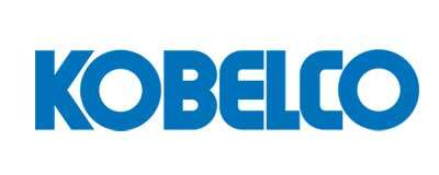 Kobelco