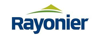 Rayonier