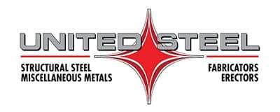 United-Steel