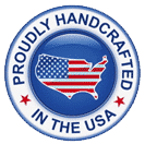 handcrafted-in-usa