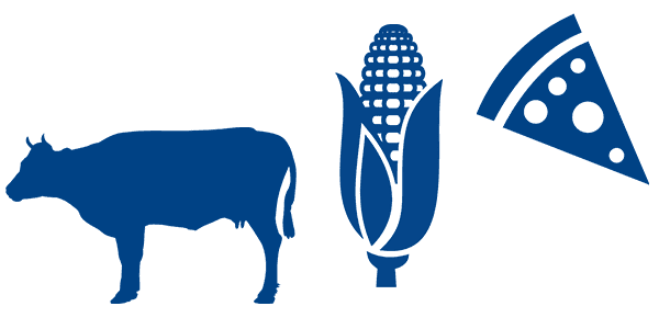 agriculture-icons