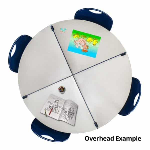 Round-Table-Shield-Overhead